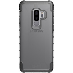 UAG Plyo Case (Samsung Galaxy S9+) Ice