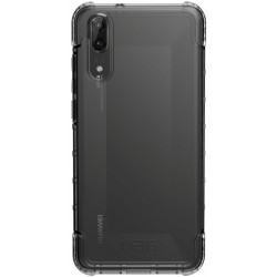 UAG Plyo (Huawei P20) Ice