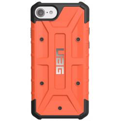 UAG Pathfinder Case для iPhone 8/7/6S[Rust] IPH8/7-A-RT