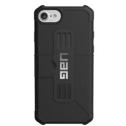 UAG Metropolis Case для iPhone 8/7/6S[Black] IPH8/7-E-BL
