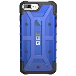 UAG Plasma Case для iPhone 8/7/6/6s[Cobalt] IPH8/7-L-CB