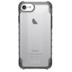 UAG Plyo Case для iPhone 8/7/6S[Ice (Transparent)] IPH8/7-Y-IC