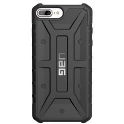 UAG Pathfinder Case для iPhone 8/7/6/6s Plus[Black] IPH8/7PLS-A-BK