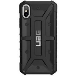 UAG Pathfinder Case для iPhone X[Black] IPHX-A-BK