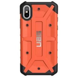 UAG Pathfinder Case для iPhone X[Rust] IPHX-A-RT