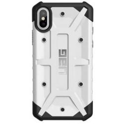 UAG Pathfinder Case для iPhone X[White] IPHX-A-WH