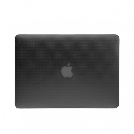 Incase Hardshell Case for Apple MacBook Pro Retina 13 Dots Black Frost
