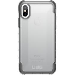 UAG Plyo Case для iPhone X[Ice] IPHX-Y-IC