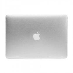 Incase Hardshell Case for Apple MacBook Air 13 Dots Clear