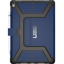 UAG Metropolis (iPad 10.5 - 2017) Cobalt