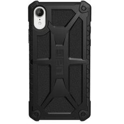 UAG Monarch Case (iPhone XR) Black
