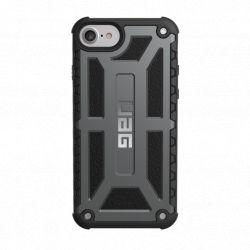 UAG Monarch Case (iPhone 8/7/6/6S)