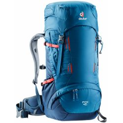 Deuter Fox 40 (Ocean Midnight)