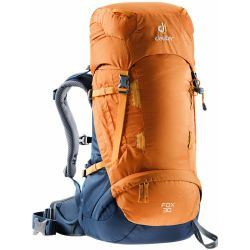 Deuter Fox 30 (Mango Midnight)