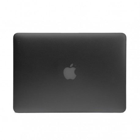 Incase Hardshell Case for Apple MacBook Air 13 Dots Black Frost