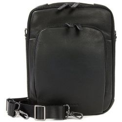 Tucano One Premium Shoulder (Black)