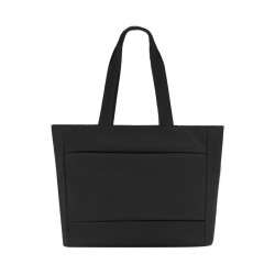 Incase City Market Tote Black
