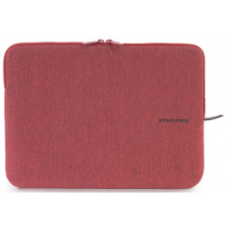 "Tucano Melange Second Skin (14""- Pink Red)"