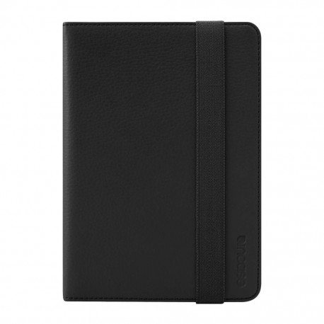 Incase Book Jacket for Apple iPad mini 4 Black