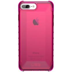 UAG Plyo Case для iPhone 8/7/6S/6 Plus[Pink] 111212119595