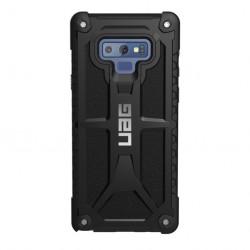 UAG Monarch Case для Samsung Galaxy Note 9 Black 211051114040
