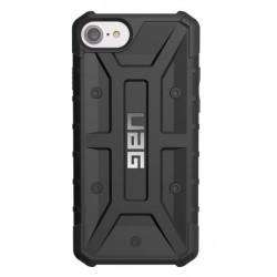 UAG Pathfinder Case для iPhone 8/7/6S[Black] IPH8/7-A-BK
