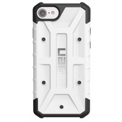 UAG Case for iPhone 8/7/6S[White] IPH8/7-A-WH