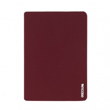 Incase Book Jacket Revolution for Apple iPad 97inch Deep Red