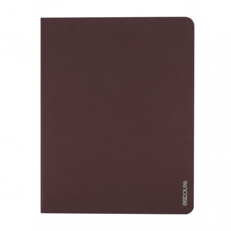 Incase Book Jacket Slim for Apple iPad 97inch Wine
