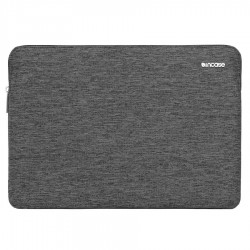 "Incase Slim Sleeve Heather Black (MacBook Air 13"")"