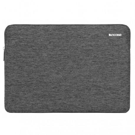 """Incase Slim Sleeve Heather Black (MacBook Air 13"""")"""