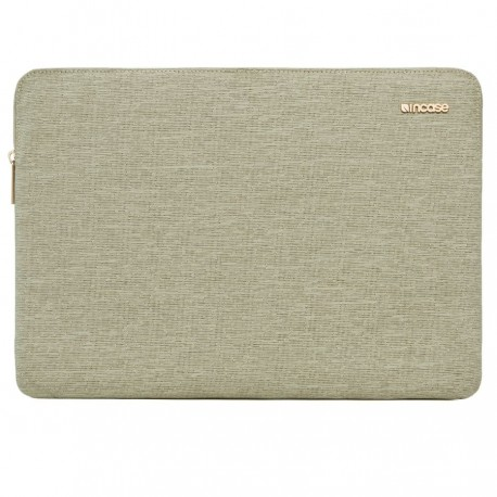 "Incase Slim Sleeve Heather Khaki (MacBook Air 13"")"