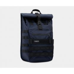 Timbuk2 Spire Laptop Backpack (Nautical)