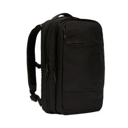 Incase City Commuter Backpack with Diamond Ripstop (Black)