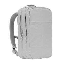 Incase City Commuter Backpack with Diamond Ripstop (Cool Gray)