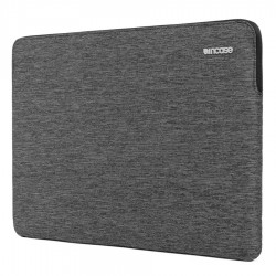 Incase Slim Sleeve for Apple MB Retina 13 - Heather Black