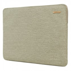 Incase Slim Sleeve for Apple MB Retina 13 Heather Khaki