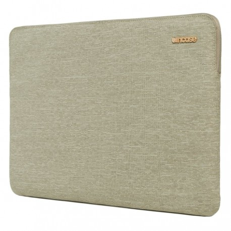 Incase Slim Sleeve for Apple MB Retina 13 - Heather Khaki