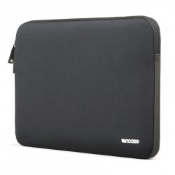 "Incase Neoprene Classic Sleeve Black (MacBook 13"")"