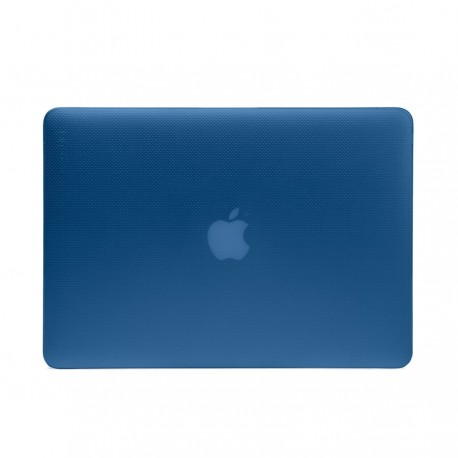 Incase Hardshell Case for MacBook Air 13 Dots Blue Moon