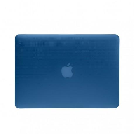 Incase Hardshell Case for MacBook Pro Retina 13 Dots Blue Moon