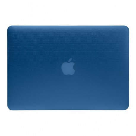 Incase Hardshell Case for MacBook Pro Retina 15 Dots Blue Moon