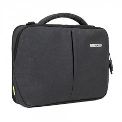Incase Reform Collection Tensaerlite 13 Brief  Black