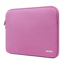 "Incase Neoprene Classic Sleeve Orchid (MacBook 13"")"