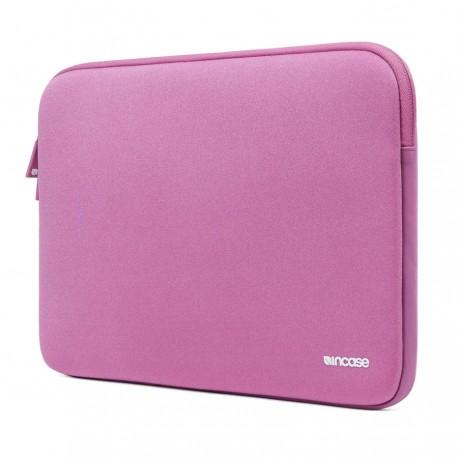 "Incase Neoprene Classic Sleeve Orchid (MacBook 13"")"