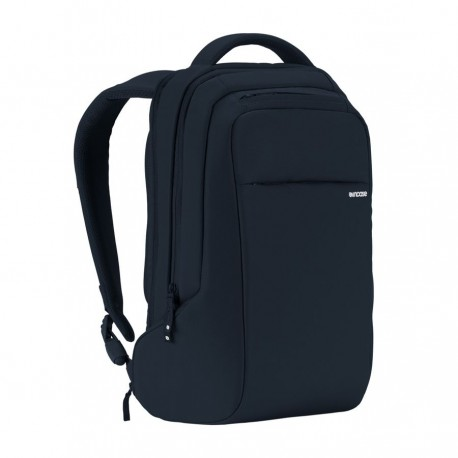 Incase ICON Slim Pack (Navy Blue)