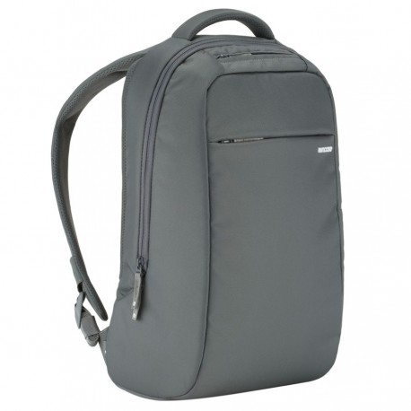 Incase Icon Lite Pack (Gray)