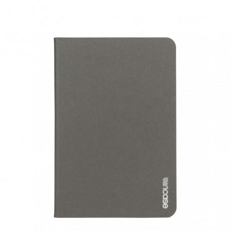 Incase Book Jacket Slim for Apple iPad mini 4 Charcoal
