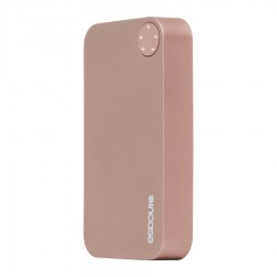 Incase Portable Integrated Power 5400 Rose Gold
