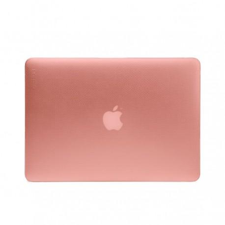 Incase Hardshell Case for MacBook Pro Retina 13 Rose Quartz